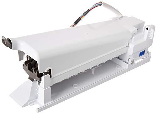 Samsung DA97-15217A Assy ICE Maker accesorio para máquina de hielo