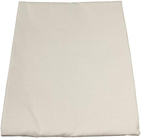 Top 10 Best cotton massage table sheets Reviews