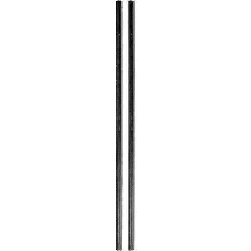 Makita 793346-8 Wendemesser HSS 306mm Set