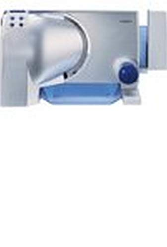Siemens Cortafiambres MS 78001