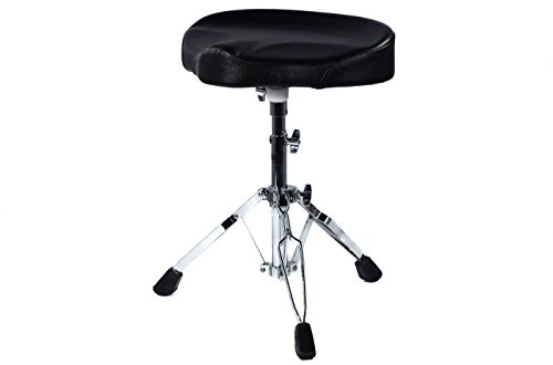 PDP Drum Throne DT720 Tractor Seat PDDT720