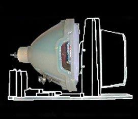 Lámpara proyector CHRISTIE LX1500:OI-003-120338-01