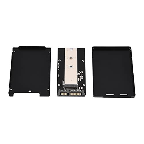 SSDアダプター、高品質で作られた家庭用の長い耐用年数