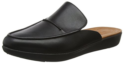 FitFlop Serene, Zuecos para Mujer