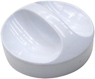 Ariston Hotpoint Indesit Bouton distributeur à glace congélateur Pièce d'origine C00174939