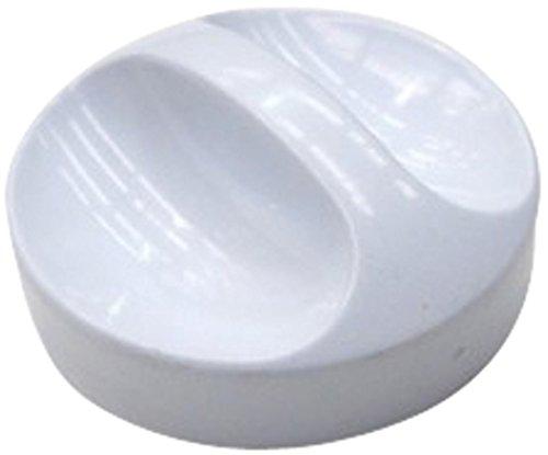 Ariston Hotpoint Indesit Gefrierschrank Eismaschine Regler. Original Teilenummer c00174939