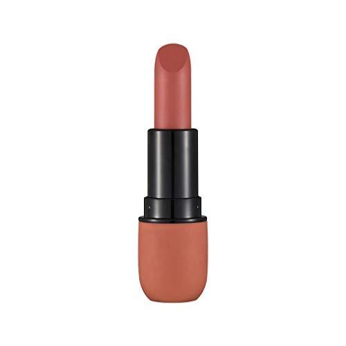 Ultra Matte Lippenstift Lipstick matte Lip Gloss lippenkonturenstift lippenstift orange lippenstift...
