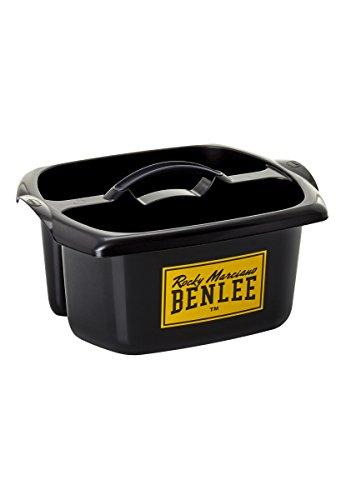 BENLEE Rocky Marciano Benlee Eimer Corner Man Bucket, Farbe:Black, Größe:One Size