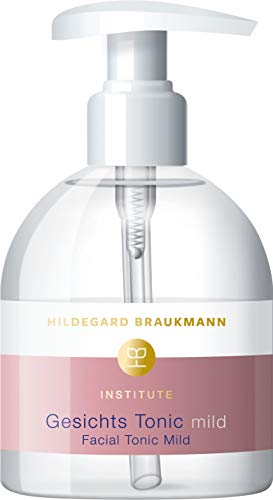 Hildegard Braukmann Gesichts Tonic mild - Pro Ager