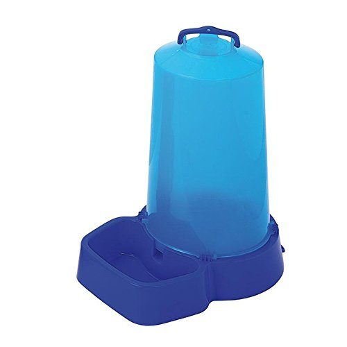 COPELE 0000000015534 Bebedero Botella Perros - 12000 ml