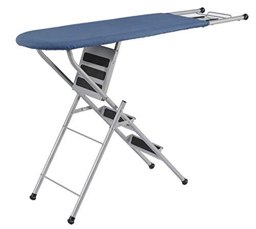 tabla de planchar mueble fabricante Brang