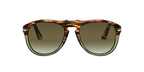 Persol 0649 SOLE Gafas de sol Hombre 1122a6