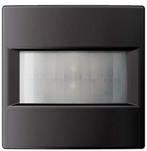Jung KNX bewegingsmelder 180 ° standaard 2,2 m LS990/Lsplus Dark