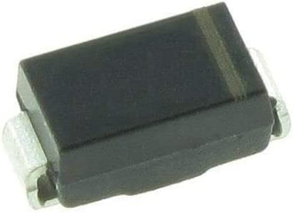 Rectifiers 400V 1A Oakland Mall Large-scale sale Standard Pack 1000 of MRA4004T3G