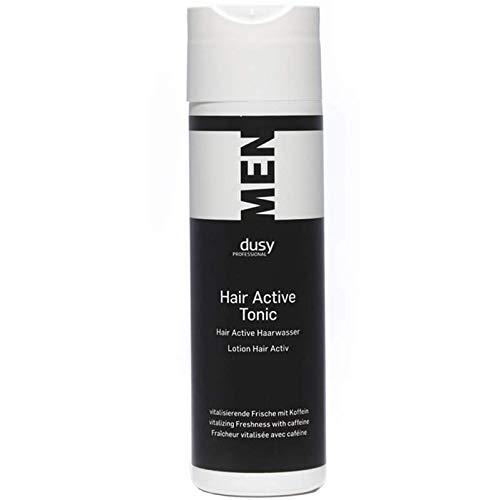 Dusy Men Hair Active Tonic 200 ml