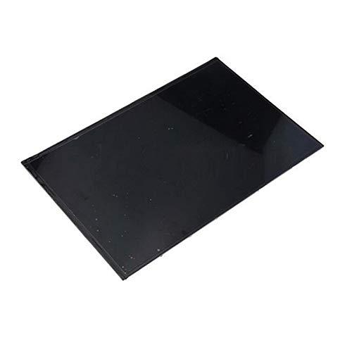 HUOGUOYIN Kit de reemplazo de Pantalla Pantalla LCD LCD de 10,1 '' Fit para Sony Xperia Tablet Z SGP311 SGP312 SGP321 Piezas de Repuesto Kit de reparación de Pantalla de Repuesto