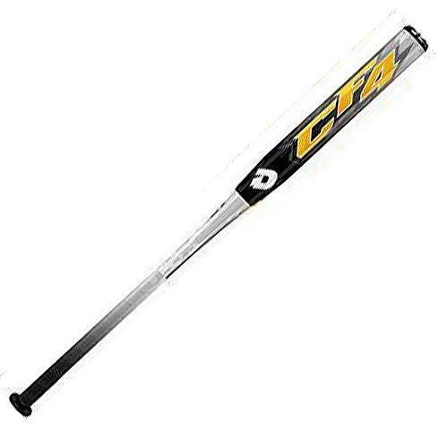 Demarini CF4 ST Fast Pitch Softball Bat (20-Oz, 30-Inch)
