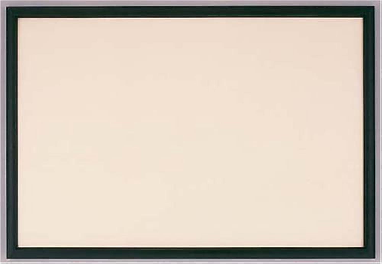 Jigsaw Platte N Woody EX schwarz (49 x 72cm) 10-D (Japan-Import)