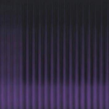 Nocturne ((Psychosis))
