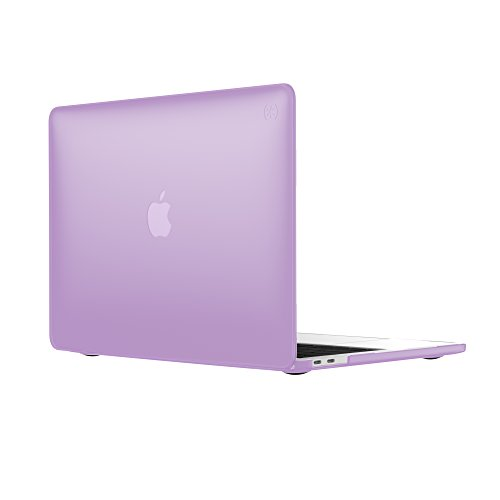 Speck 110608 7355 – Carcasa para Apple MacBook