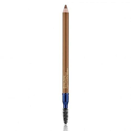 Estée Lauder Brow Now Crayon à Sourcils Définition Farbe 02 Light Brunette 1 g