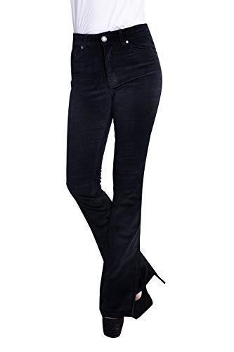Zhrill Leona Jeans voor dames