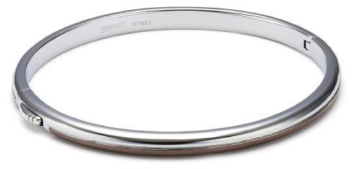 Esprit Jewels Damen-Armreif MARIN 68 mix Edelstahl ca. 60 mm S.ESBA10212I600