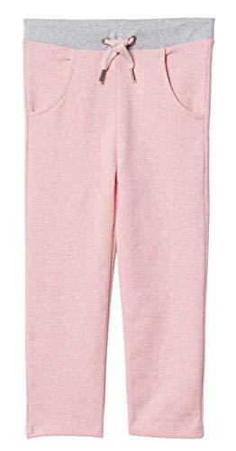 Steiff® meisjes joggingbroek, maat: 86, precieze kleur: orchid pink