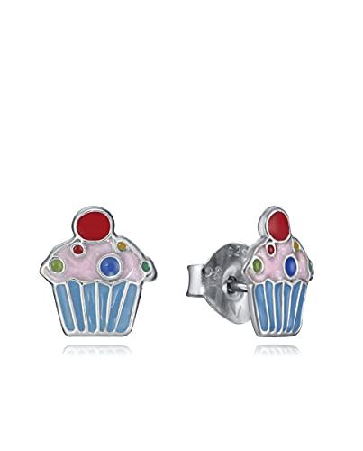Pendientes Viceroy Jewels 5113E000-19 Cupcake Niña