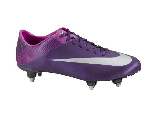 Nike Fußballschuh MERCURIAL VAPOR VII SG