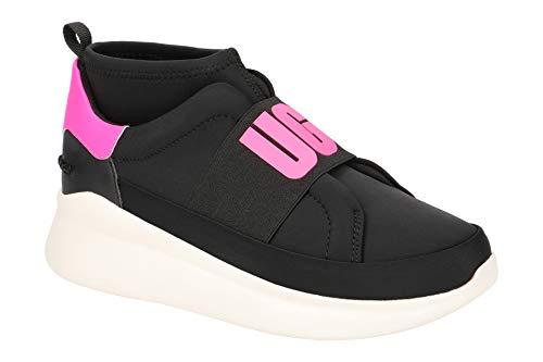 UGG Neutra Sneaker Damen