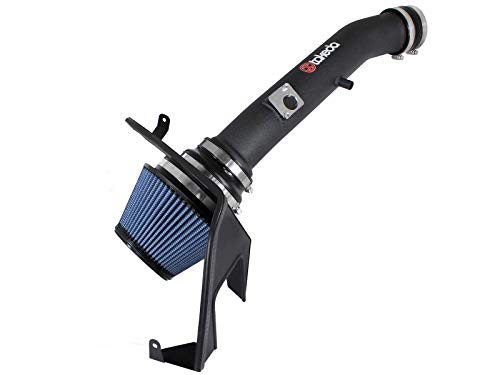 aFe Power TR-2015B-1R Takeda Pro 5R Stage-2 Intake System (Non-CARB Compliant)