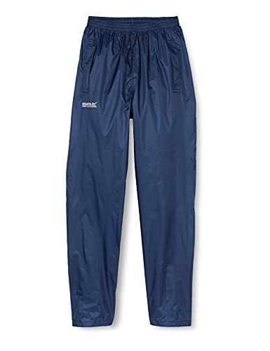 Regatta -   Pack-It Regenhose