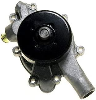 Gates 43034 Water Pump