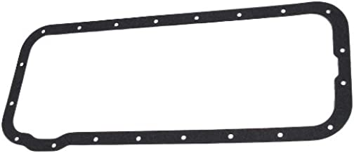 Milodon 40450 Premium Crushproof Oil Pan Gasket for Ford 390, 427, 428