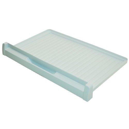 Ice Bank Lade voor Beko Koelkast Freezer Equivalent aan 4879590100