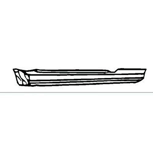 moulure de porte D CORSA B, 93-00