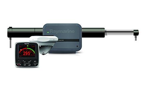 Osculati 29.623.03 - Autopilota a barra Raymarine EV-100