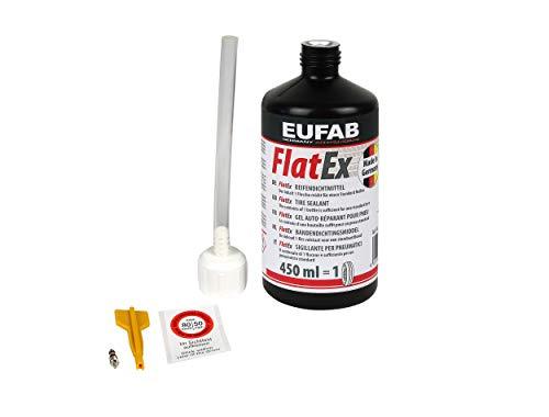 EUFAB EUFAB 21069 Reifendichtmittel FlatEx Bild