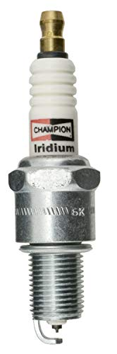 Champion Champion Iridium 9007 Spark Plug (Carton of 1)