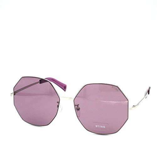 Sting SST213 0579 Brillen