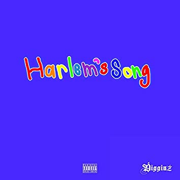 Harlem's Song