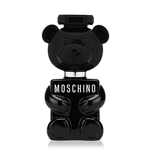 Moschino Toy Boy Edp Vapo 30 Ml 30 ml