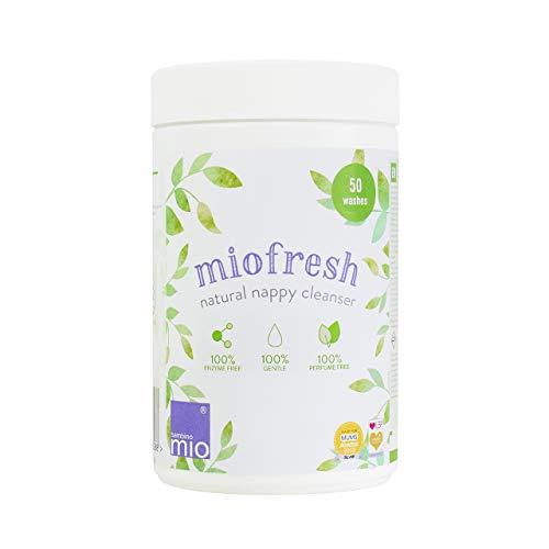 Bambino Mio, Miofresh (désinfectant du linge naturel), 750g