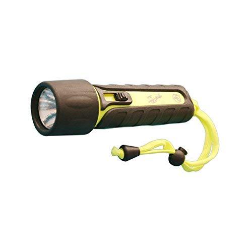 ElectroDH 60347 DH LINTERNA LED 3W. SUMERGIBLE