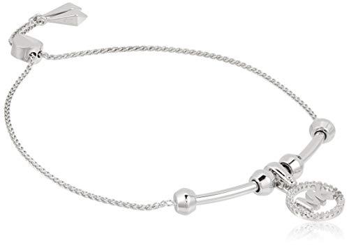 Michael Kors Damen-Armreif 925er Silber One Size Silber 32002980