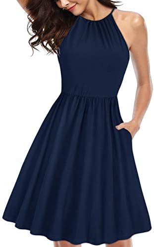 8th grade graduation dresses 2016 _image4