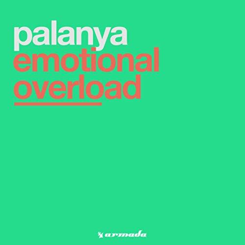 Emotional Overload (Octagen's 08 Outlet Mix)