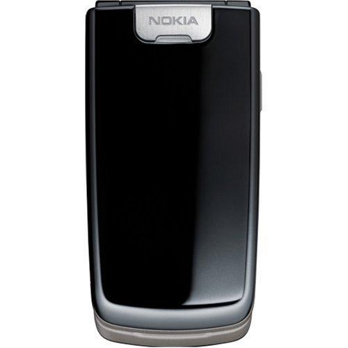 Microsoft -  Nokia 6600 fold