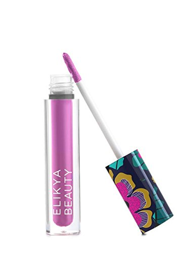 Elikya Beauty GLOSS MATTE KISS KISS / contenance 10ml